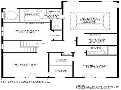600 square feet floor plan 600 square foot apartment 600 square foot floor plans 600