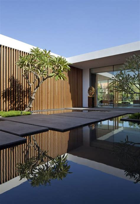 design is a journey of discovery a journey of discovery arquitectura espacios
