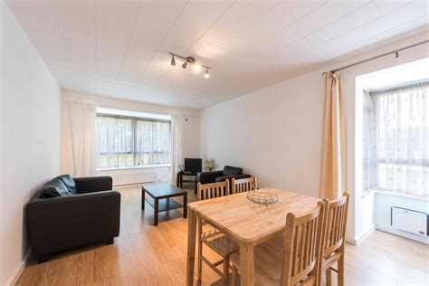 1 bedroom flat to rent in hendon two bedroom flat to rent in hendon nw4 lev lettings and saleslev lettings and sales