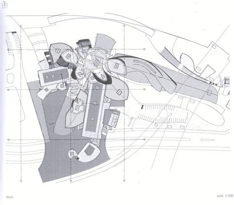 guggenheim museum bilbao floor plan 38 best guggenheim in bilbao gehry images on pinterest