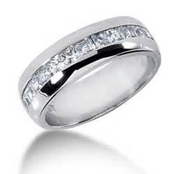wedding ring mens austrian jewelry engagement ringsmens wedding rings uniquemens wedding rings white