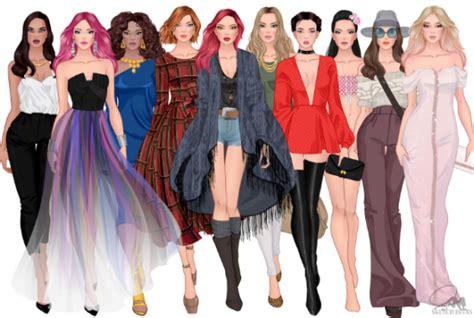 kata mutiara bahasa inggris fashion kata kata bijak