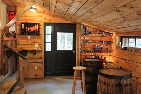oxbow tasting room relishments savoring in the berkshires