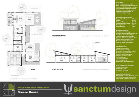 upside down living house plans upside down living house plans