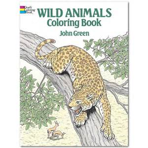 where to buy coloring books for adults buy coloring books for and adults by dover running