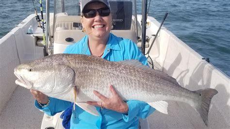 tampa bay fishing charters locations tampa florida fishing