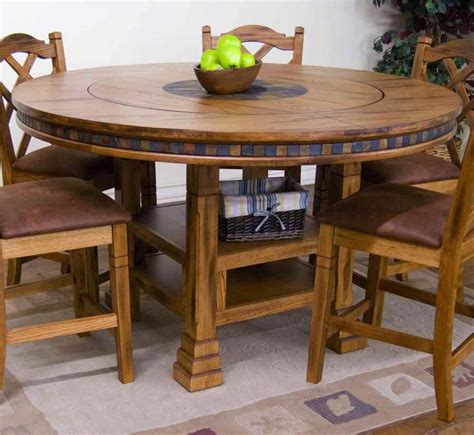 round wood dining room table sets dinning dining room sets glass kitchen table seats 8 table