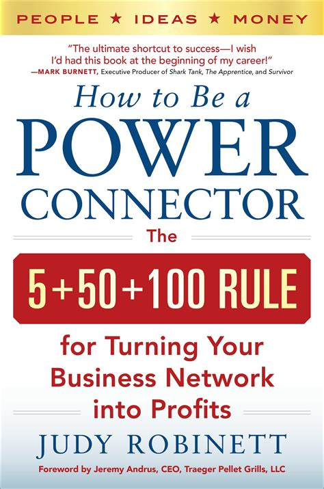 power how to kick in business and books 25 best business books of 2014 biz brain