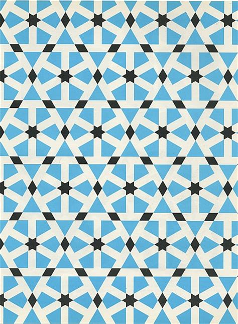 pattern in art redirecting to http patterninislamicart com drawings