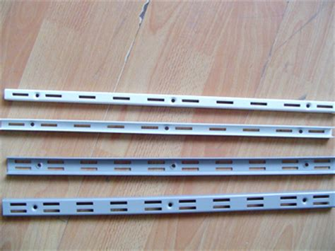 holder shelf holder shelf holder manufacturer china