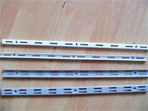 holder shelf holder shelf holder manufacturer china