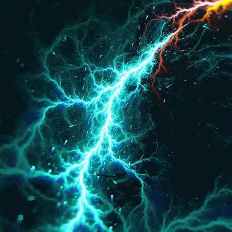 motion pattern gif motion lightning gif motion lightning discover share