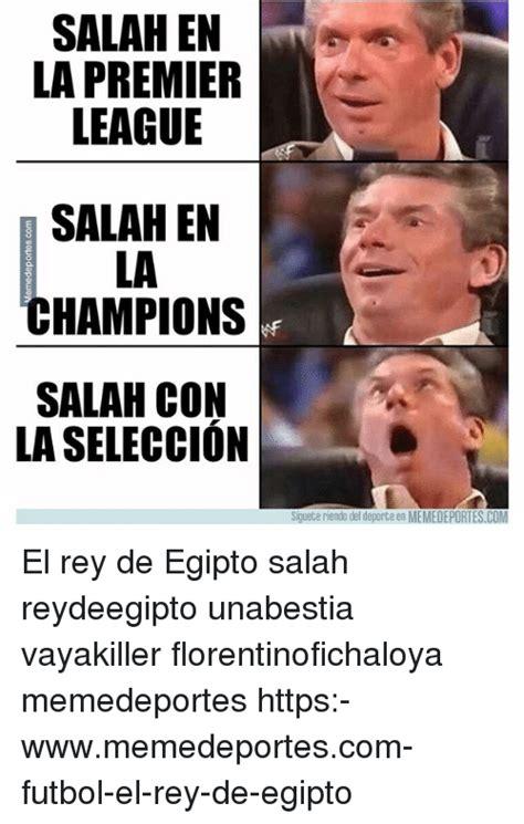Memes De La Chions League - 25 best memes about premier league premier league memes