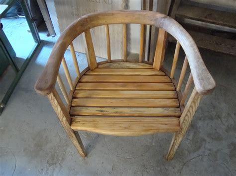 tisch neu lackieren selber machen stuhl abschleifen so lackieren sie richtig selber machen