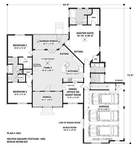 builderhouseplans com house plans house the wellsley cottage s house plan green builder