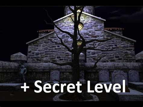 can you escape 3d horror house level 1 can you escape 3d horror house all level 1 7 secret level walkthrough youtube