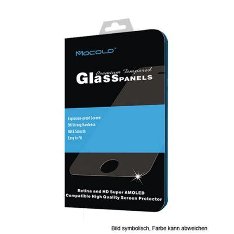 Tempered Glass Sony Z3 1 tempered glass hartglas displayschutz sony xperia z3 test