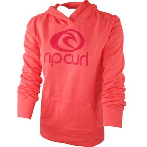 Jaket Sweater Ripcurl Logo Pink Maroon ripcurl ripcurl emile hoody review compare prices buy