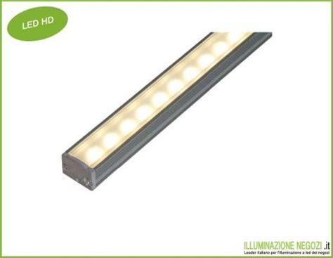 illuminazione modena illuminazione negozi illuminazione led per negozi modena