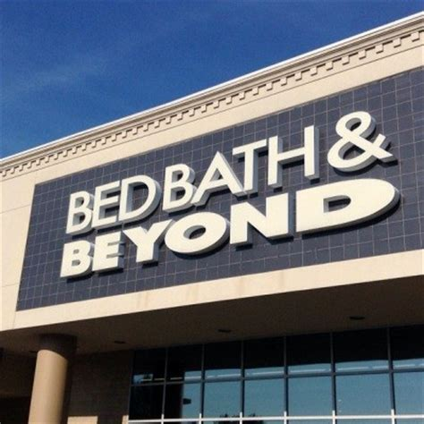 bed bath and beyond issaquah golocalpdx 20 large oregon employers that will still