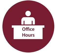 Housing Office Hours by When Working At Home Set Up Boundaries 187 Swiss Expat Work