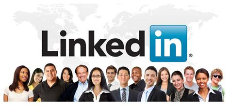 search how to find a using linkedin