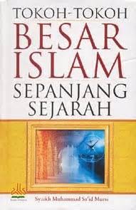 judul film tentang sejarah islam tokoh tokoh besar islam sepanjang sejarah