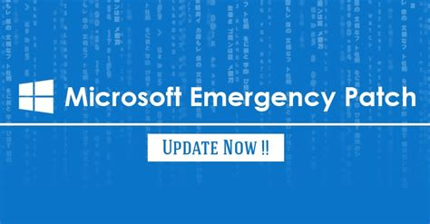 microsoft microsoft security advisory update for microsoft software security vulnerabilities mobifilecloud