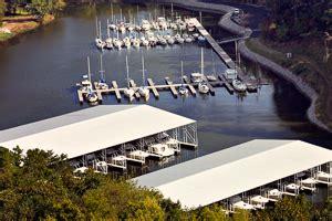 boat dealers near huntsville al gold point yacht harbor erwin marine sales chattanooga