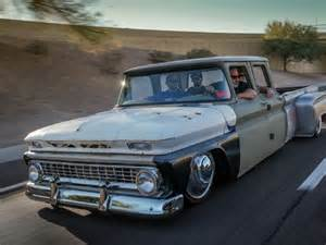 1963 chevrolet c10 dino s dually