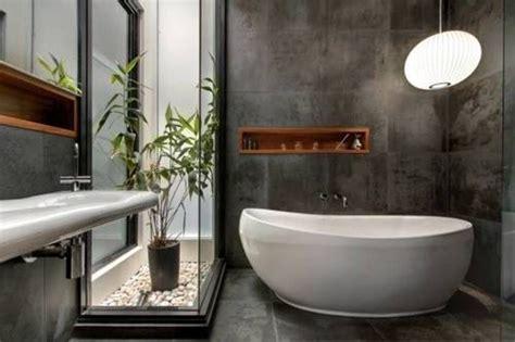 Zen Bathroom Design by Bathroom Calming Zen Bathroom Design Zen Bathroom