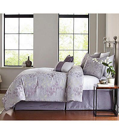 carsons bedding 1000 images about bedroom sets on pinterest parks better homes and gardens and