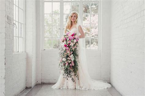 Wedding Bouquet Meme by Cascading Wedding Flowers Bridal Bouquet Memes