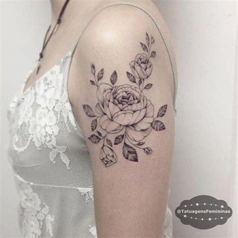 fine line tattoo artists pe 244 nias linhas finas lines artist