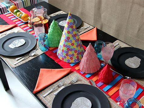 mexican christmas decorations ideas style decorations entertaining diy ideas recipes wedding baby