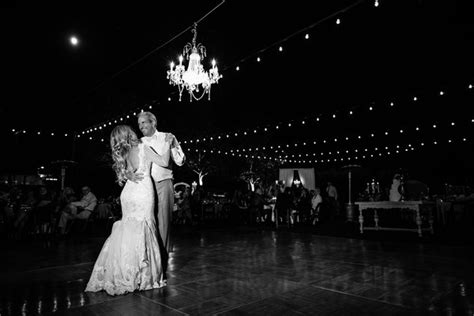 Wedding Venues Livermore Ca by Wente Vineyards Livermore Ca Wedding Venue