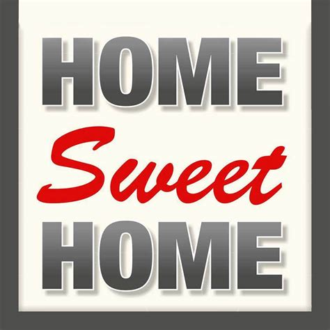 Home Sweet Home Furniture by Home Sweet Home Furniture Co Westmeath
