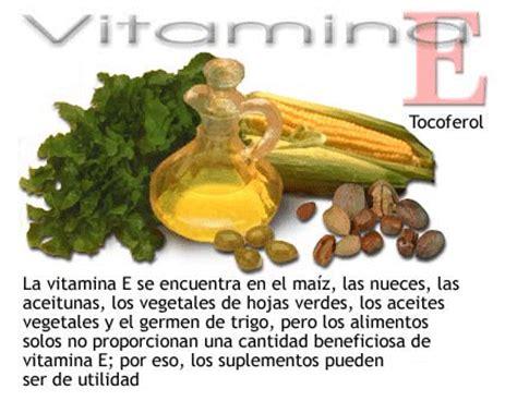 vitamina k en que alimentos se encuentra vitaminas
