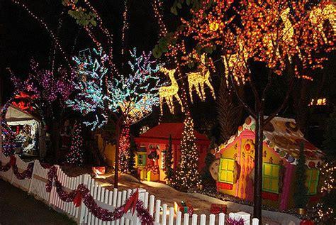 miami boat show december 2018 christmas events in miami