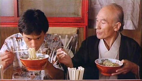 film ramen the proper way to eat ramen ramen ramen ramen