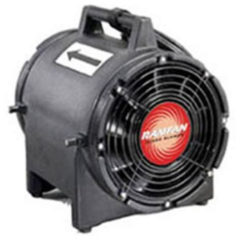 plug in exhaust fan intrinsically safe 8 blower exhaust fans c w ducting