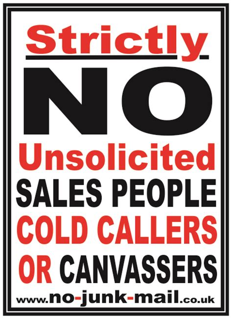 printable coupons uk no sign up buy no junk mail stickers no cold calling signs