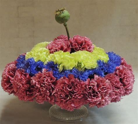 torte di fiori freschi torte e gelati