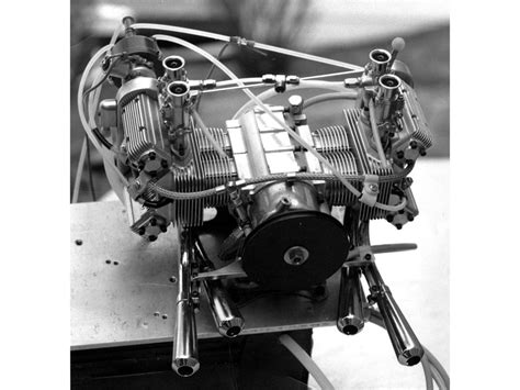 porsche 904 engine hand crafted working miniature porsche engines for sale