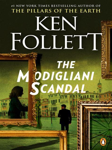 the modigliani scandal the modigliani scandal air force digital media program