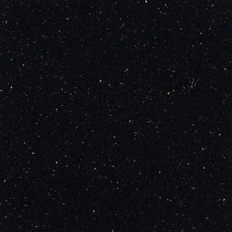 imagenes en puro negro negro zimbabwe granito negro levantina