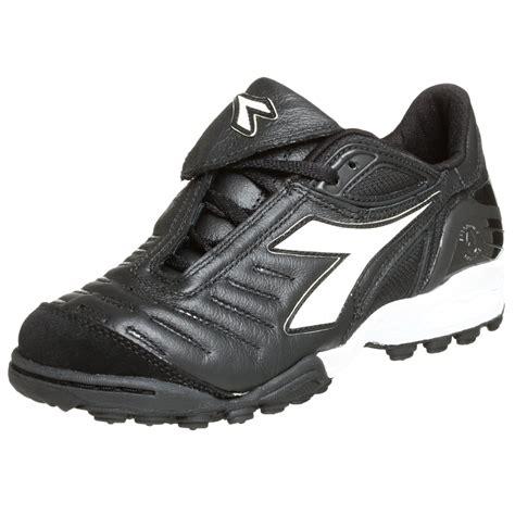 soccer turf shoes diadora diadora womens maracana tf w turf soccer shoe in