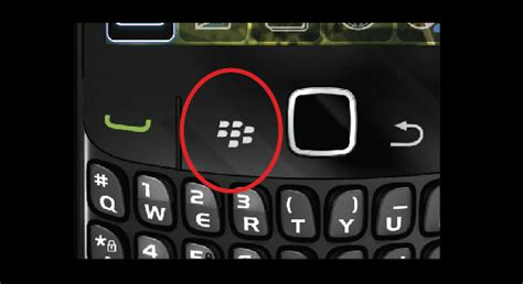 imagenes ocultas blackberry como ocultar una imagen en blackberry taringa