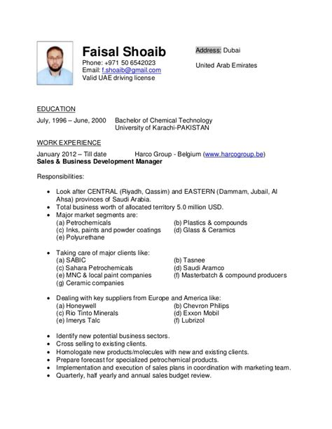 resume format for driver in dubai sle resume for driver in dubai danaya us
