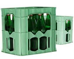 gestell getränkekisten schwere eink 228 ufe transportieren